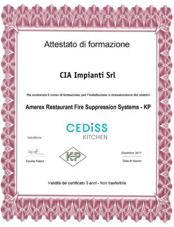 Antinfortunistica+-+attrezzature+ed+articoli-C.i.a.impianti-Perugia-068-37de852f-1920w
